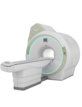 Magnetinio rezonanso aparatas