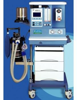 Veterinarinis anestezijos aparatas MODE III