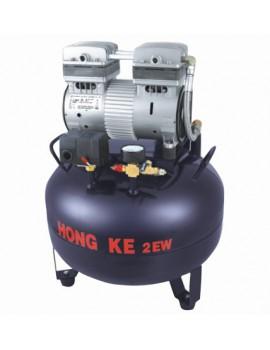 Kompresorius HK-2EW-35