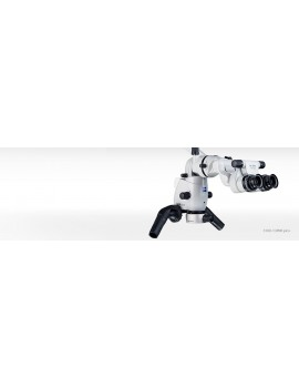 OPMI® pico mikroskopas