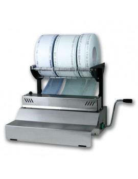 SEAL100 sterilizavimo juostų užlydytuvas