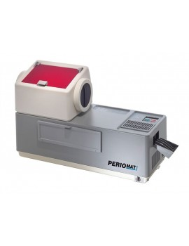 Automatinė nuotraukų ryškinimo dėžė