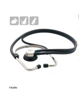 Veterinarinis stetoskopas SUPRABELL