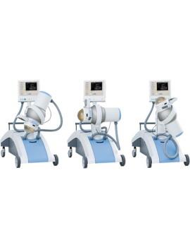 Litotripsijos aparatas Polaris